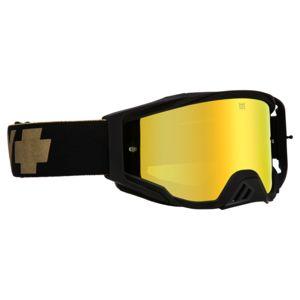 Spy Foundation Goggles