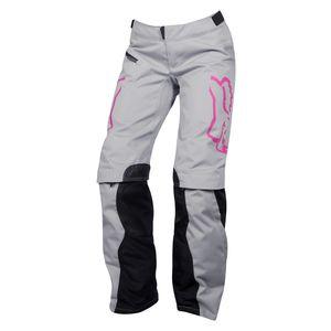 Fox Racing Women's Switch Mata Pants