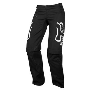 Fox Racing Women's Switch Mata Drip Pants