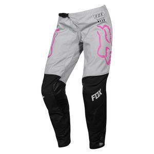 Fox Racing Youth 180 Girl's Mata Pants