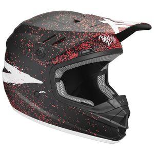 Thor Youth Sector Hype Helmet