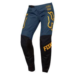 Fox Racing Youth 180 Girl's Mata Drip Pants