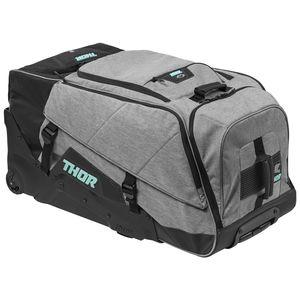 Thor Transit Wheelie Bag