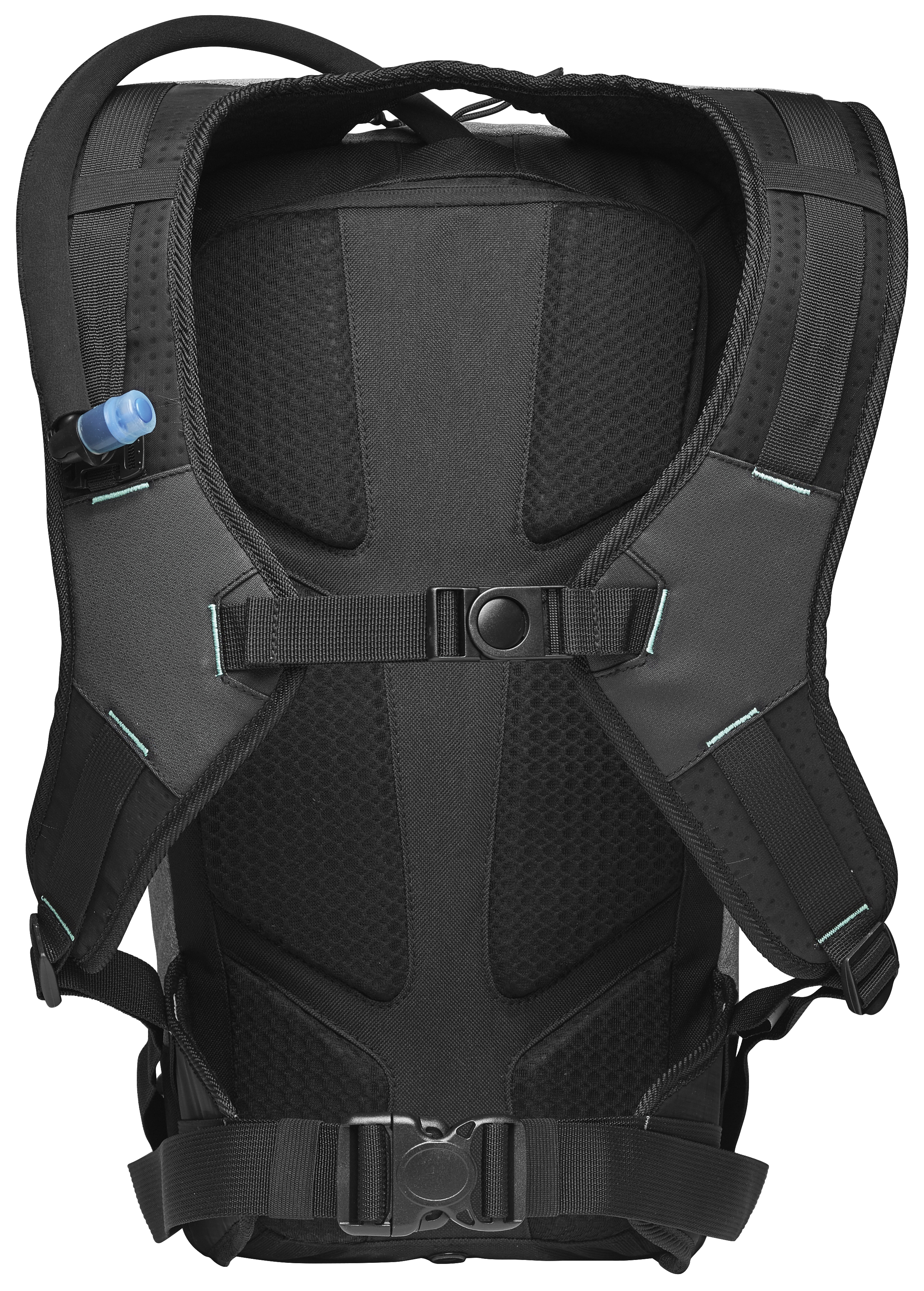 Thor NEW Mx Hydrant Reservoir Motocross Replacement 3L Hydration Pack Bladder