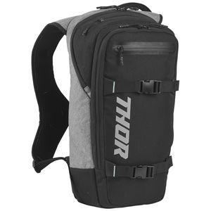 Thor Reservoir Backpack
