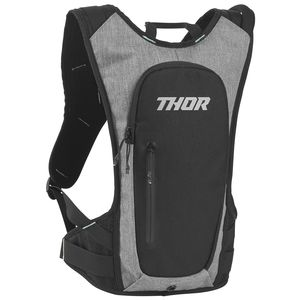 Thor Vapor Pack