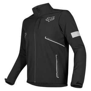 Fox Racing Legion Softshell Jacket