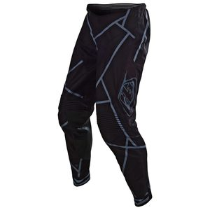 Troy Lee SE Metric Pants