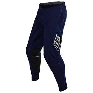 Troy Lee SE Solo Pants