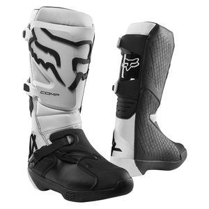 Fox Racing Comp Boots (13)