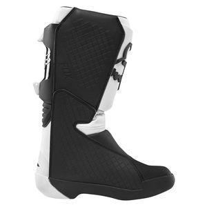 e3b89048a093e Thor Ratchet Boots
