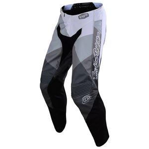 Troy Lee GP Jet Pants