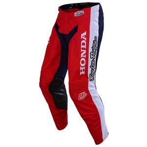 Troy Lee GP Honda Pants