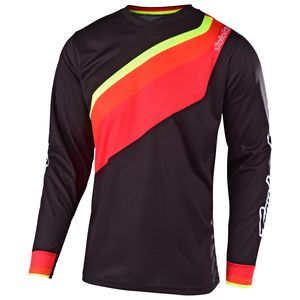 d6a7507f0 Troy Lee Adidas Team Ultra MX Jersey - RevZilla