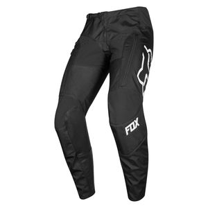 Fox Racing Legion LT Offoad Pants