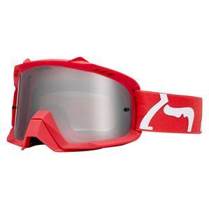 767422ab32 Fox Racing AIRSPC Cauz Goggles | 30% ($19.48) Off! - RevZilla