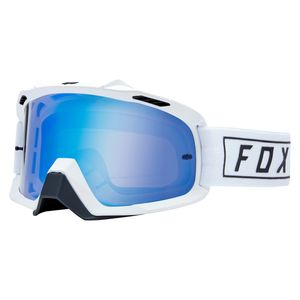 Fox Racing Airspace Gasoline Goggles