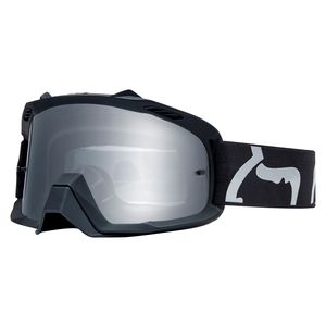 Fox Racing Youth Airspace Race Goggles