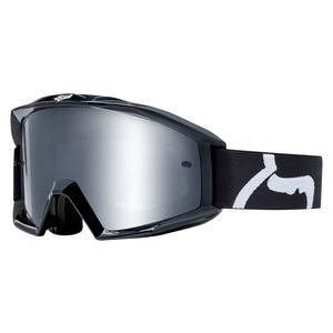 Fox Racing Main Race Goggles