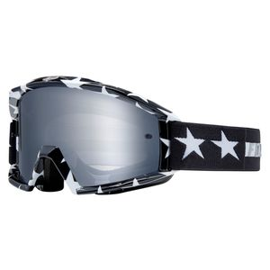 Fox Racing Main Stripe Goggles