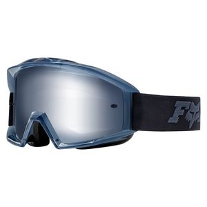 Fox Racing Main Cota Goggles