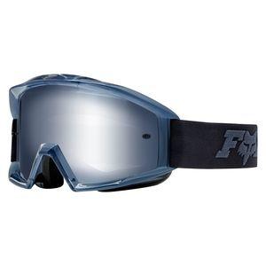 Fox Racing Youth Main Cota Goggles