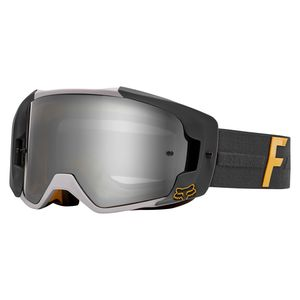 Fox Racing Vue Royl Goggles