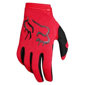 Fox Racing Dirtpaw Women's Mata Gloves (SM)