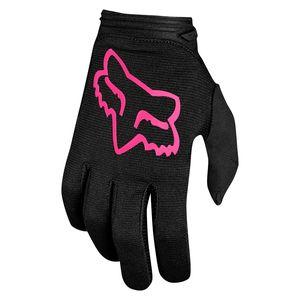 Fox Racing Youth Dirtpaw Mata Girl's Gloves