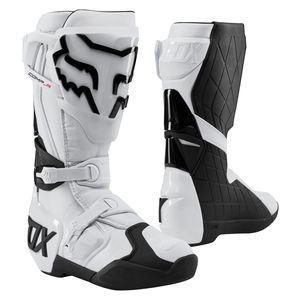 Fox Racing Comp R Boots