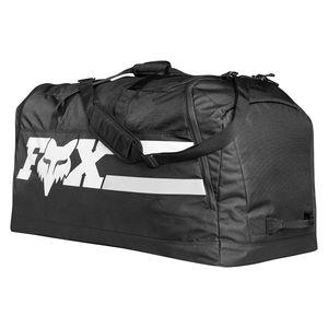 Fox Racing Shuttle Przm Roller Gear Bag - RevZilla e5254cdfcb36d