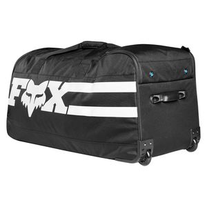Fox Racing Shuttle 180 Cota Roller Gear Bag