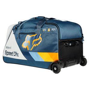 Fox Racing Shuttle Przm Roller Gear Bag