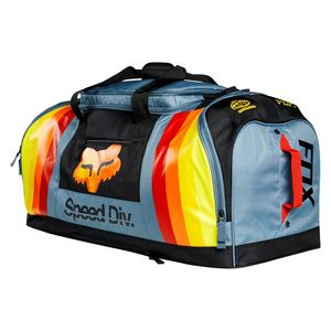 Fox Racing Podium Murc Gear Bag
