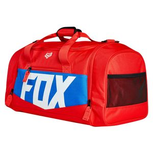 Fox Racing 180 Kila Duffle Bag