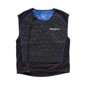 Triumph Cool Vest