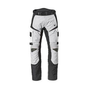 Triumph Navigator Pants