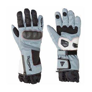 Triumph Navigator Gloves
