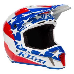 Klim F3 Patriot 2.0 Helmet