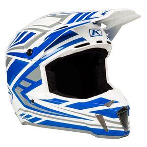 Klim F3 Velocity Helmet