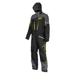 Klim Lochsa One-Piece Suit