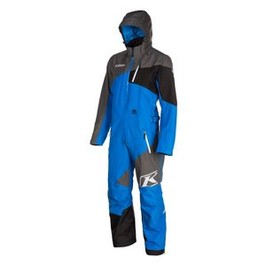 50153a2a995 Firstgear Thermo 1-Piece Suit - RevZilla