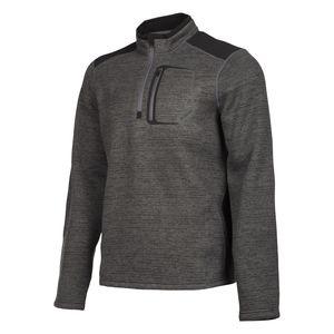 Klim Yukon Pullover