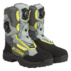 Klim Adrenaline Pro GTX BOA Boots
