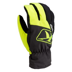 Klim Klimate Short Gloves