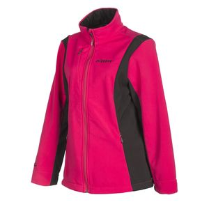 Klim Whistler Women's Jacket