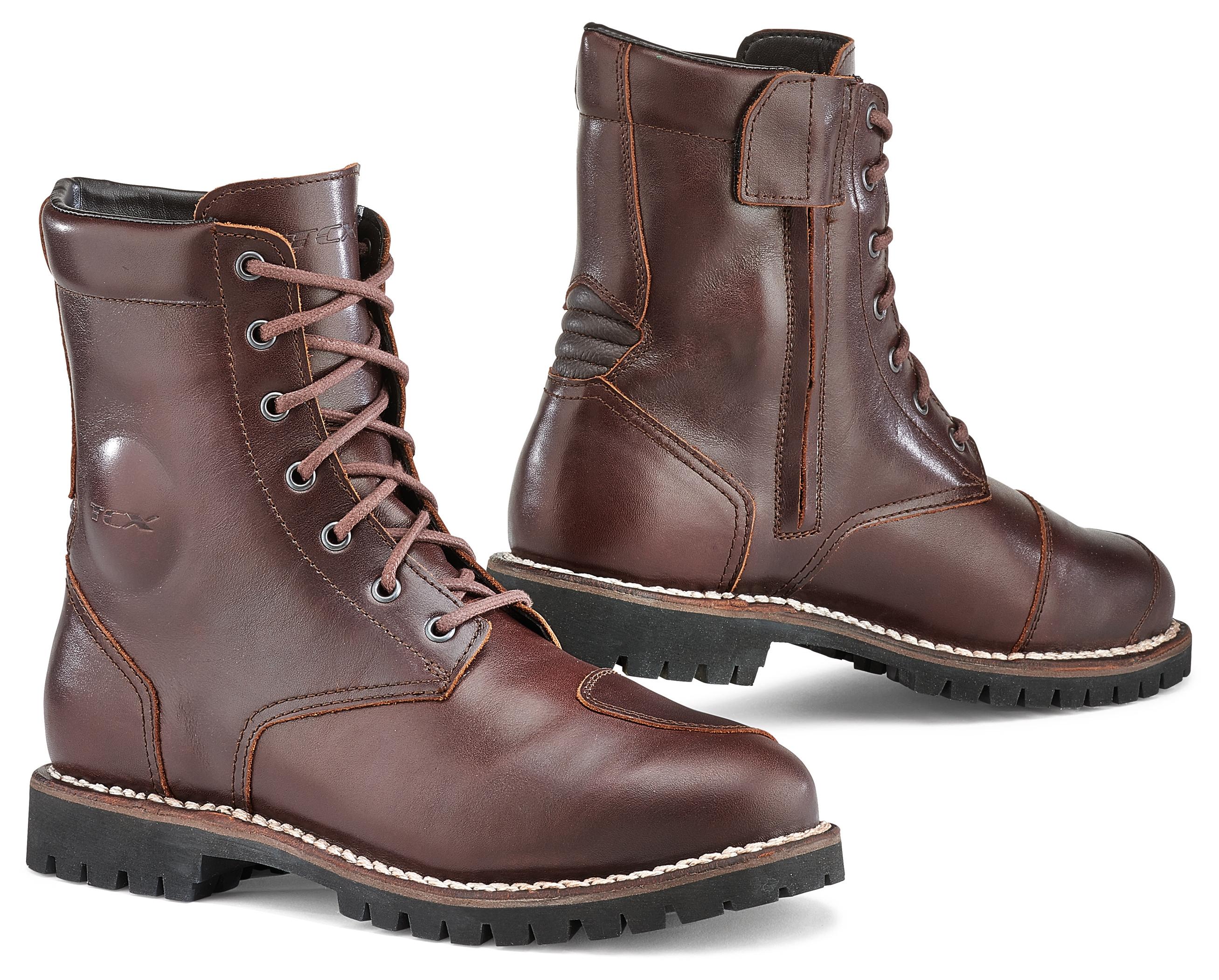 0f2b80376c TCX Hero WP Boots - RevZilla