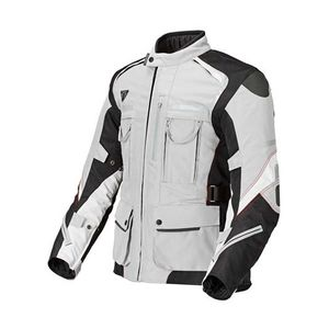 Triumph Motorcycles Clothing Accessories Revzilla