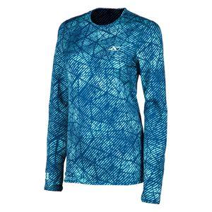 Klim Solstice 3.0 Women's Shirt
