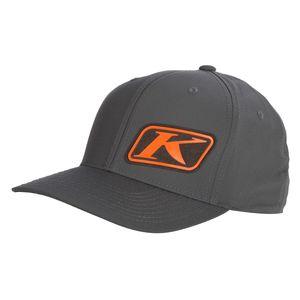 cf9beb1fc Motorcycle Hats - RevZilla